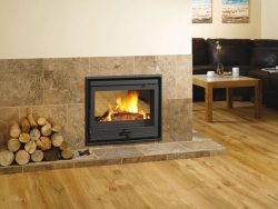 Dovre 2100 SD Double Sided