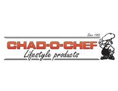 Chad-O-Chef
